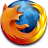 Optimis� pour Mozilla Firefox