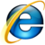 Optimis� pour Internet Explorer